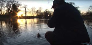 Devasting-for-pike-fishing-is-the-last-hour-of-light