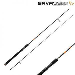 Savage-gear-spin-rod-15-60g