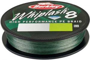 berkely-whiplash-braided-line