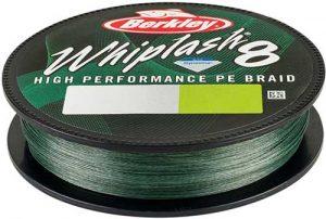 berkely-whiplash-braided-line