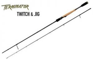 fox-terminator-jig-rod-5-15g