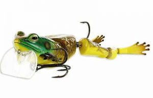 freddy-the-frog-pike-lure