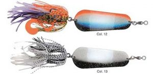 large-collossous-pike-and-catfish-spoon-80-g
