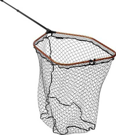 pike-lure-landing-net-savage-gear
