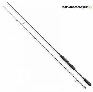savage-gear-spn-rod-6-20g
