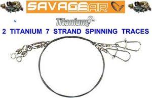 savage-gear-titanium-wire-traces