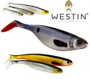 westin-teezee