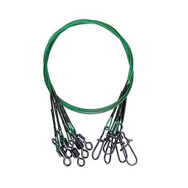 wire traces